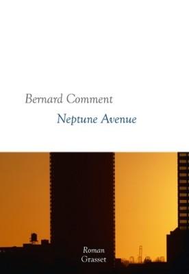 """Afficher """"Neptune Avenue"""""""