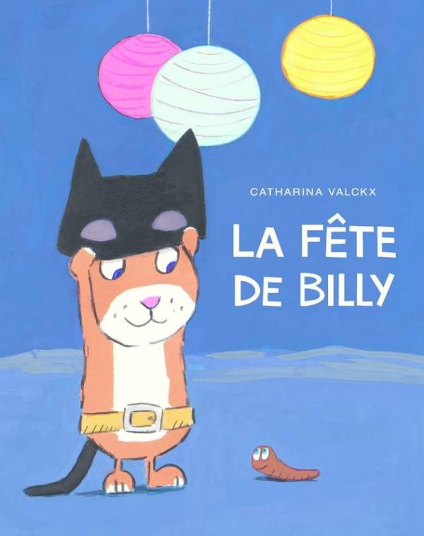"<a href=""/node/33427"">La fête de Billy</a>"