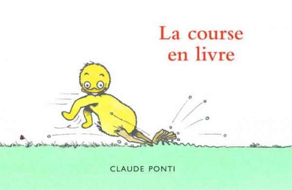 """<a href=""""/node/31695"""">La course en livre</a>"""