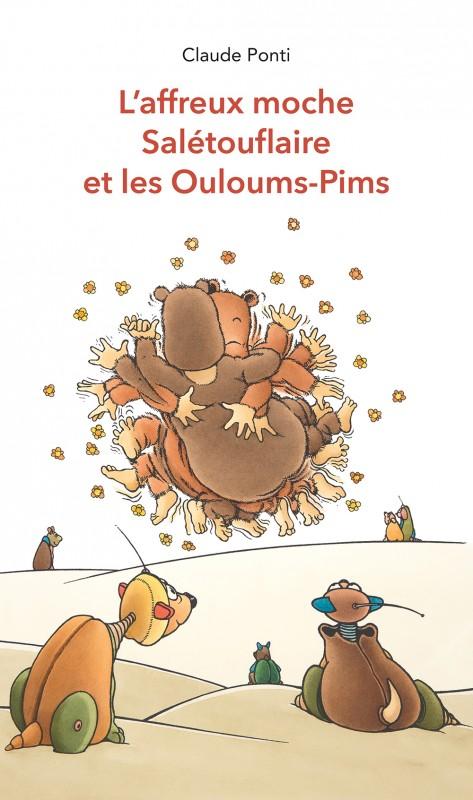 """<a href=""""/node/174951"""">L' affreux moche Salétouflaire et les Ouloums-Pims</a>"""