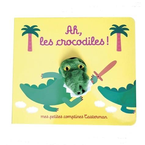 """<a href=""""/node/19550"""">Ah les crocodiles !</a>"""