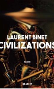 """<a href=""""/node/19828"""">Civilizations</a>"""