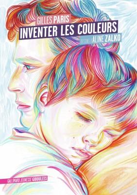 """Afficher """"Inventer les couleurs"""""""