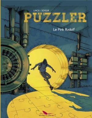 """Afficher """"Puzzler."""""""
