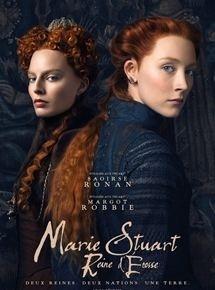 """Afficher """"Marie Stuart - Reine d'Ecosse"""""""