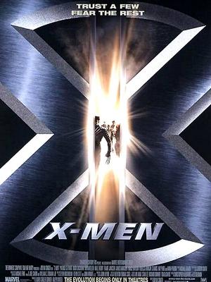 "Afficher ""X-MenX-men"""