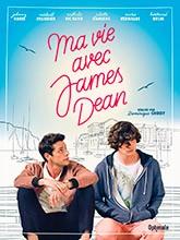 """Afficher """"Ma vie avec James Dean"""""""