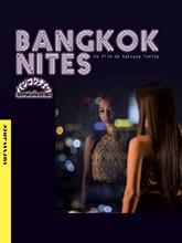 "Afficher ""Bangkok nites"""