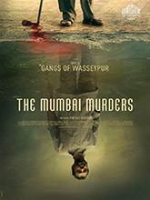 "Afficher ""The Mumbai Murders"""