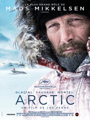 "Afficher ""Arctic"""