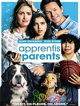 "Afficher ""Apprentis parents"""
