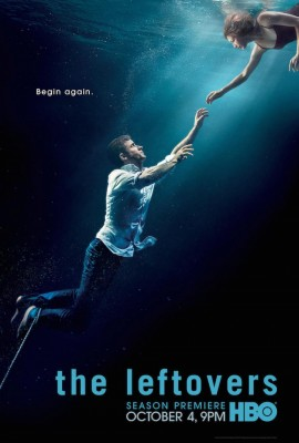 "Afficher ""The Leftovers n° 2 The Leftovers, saison 2"""