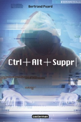 "Afficher ""Ctrl + Alt + Suppr"""
