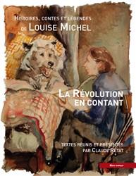 """Afficher """"La révolution en contant"""""""