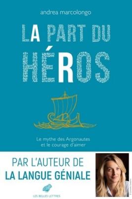 """Afficher """"La Part du héros"""""""