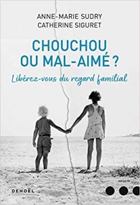 "Afficher ""Chouchou ou mal-aimé?"""