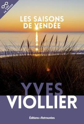 """Afficher """"Les saisons de Vendée"""""""