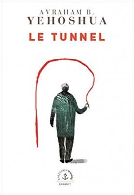 "Afficher ""Le Tunnel"""