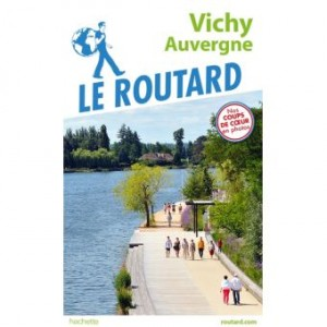 Vichy-Auvergne