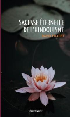 """Afficher """"Sagesse éternelle de l'hindouisme"""""""