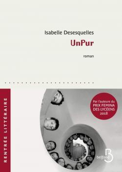 """Afficher """"UnPur"""""""