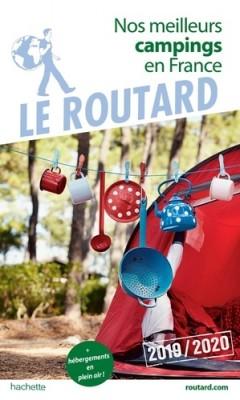 "Afficher ""Nos meilleurs campings en France"""