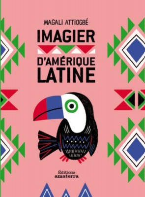 """Afficher """"Imagier d'Amérique latine"""""""