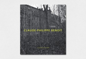 "Afficher ""Claude-Philippe Benoit"""