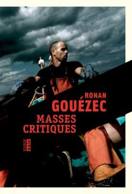 """Afficher """"Masses critiques"""""""