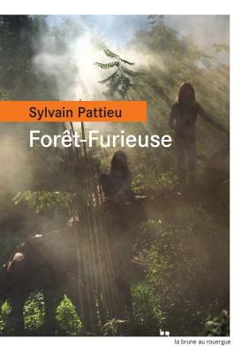 """Afficher """"Forêt-Furieuse"""""""