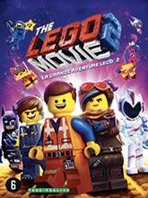"""Afficher """"Grande aventure Lego (La) Grande aventure Lego 2 (La)"""""""