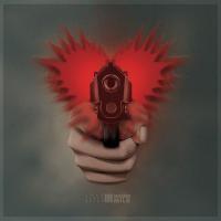 Love, tears & guns