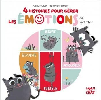 """<a href=""""/node/187385"""">4 histoires pour gérer les émotions de Petit Chat</a>"""