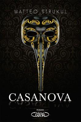 "Afficher ""Casanova"""