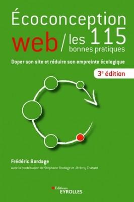 """Afficher """"Ecoconception web"""""""