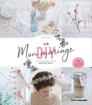 """Afficher """"Mon mariage DIY"""""""