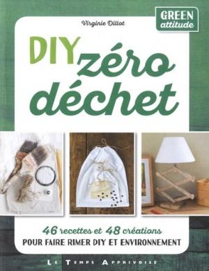 """Afficher """"DIY zéro déchet"""""""