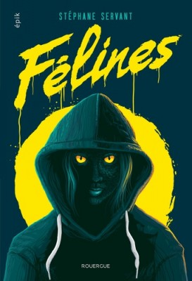 "Afficher ""Félines"""