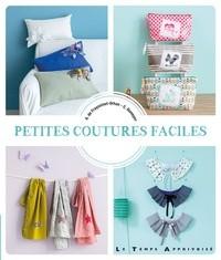 """Afficher """"Petites coutures facilles"""""""