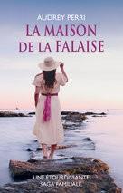 """Afficher """"la Maison de la falaise"""""""