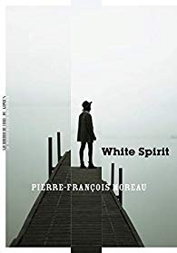 "Afficher ""White spirit"""