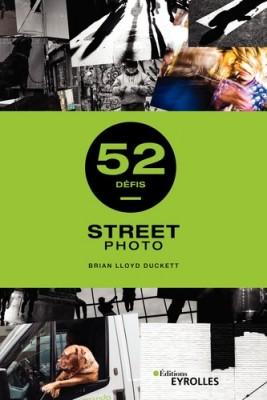 """Afficher """"Street photo"""""""