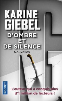 """Afficher """"D'ombre et de silence"""""""