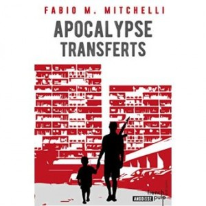 "Afficher ""Apolcalypse transfers"""