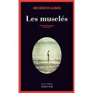 """Afficher """"Les Muselés"""""""