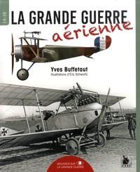 """Afficher """"La grande guerre aérienne"""""""