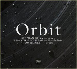 """Afficher """"Orbit"""""""