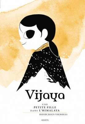 "Afficher ""Vijaya"""