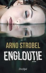 """Afficher """"Engloutie"""""""