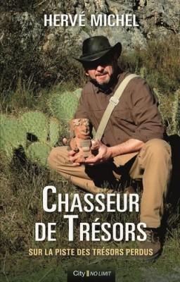 """Afficher """"Chasseur de trésors"""""""
